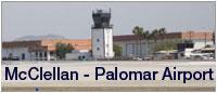 AirportPosterImg