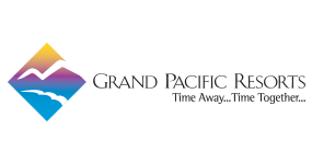 Grand-Pacific-Resorts-logo