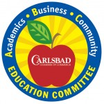 education-committee