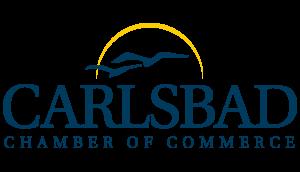 logo_chamber_v2