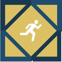 motm-triangle
