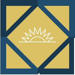 sundowner-triangle
