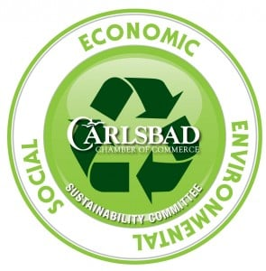 sustainability_logo