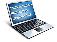 tech_advisory_logo_web_2
