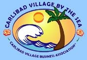 mid-Carlsbad_village_logo1