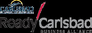 CCC-Ready-Carlsbad-Logo