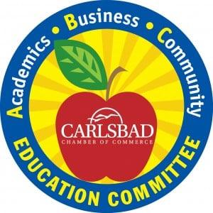 Education Committeelogo