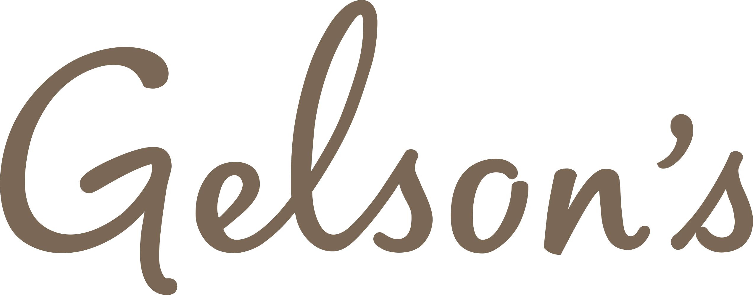Home Design Website Ribbon Cutting Gelson S Market 2 18 16 Carlsbad