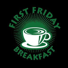 First-Friday-Logo_green