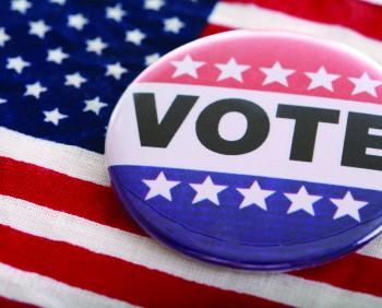 vote_5601645XSmall