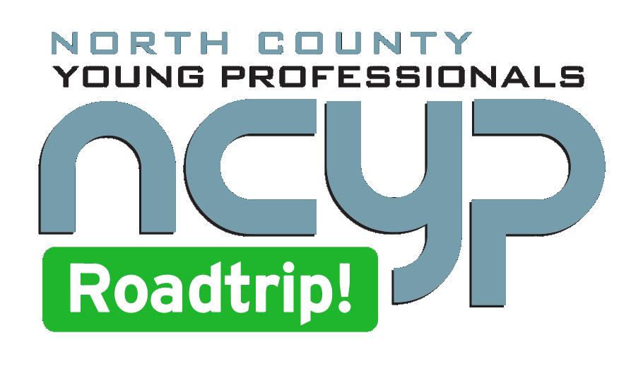 ncyp-roadtrip
