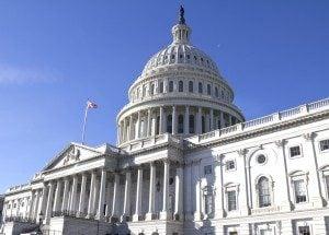 Federal-Capitol-Building-300x215