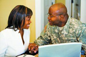 Veterans Business Outreach Center - Miracosta