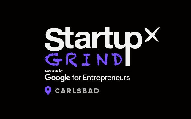 Genesis Startup Grind Carlsbad S Kick Off Event Carlsbad Chamber